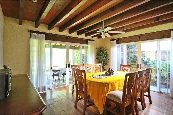 Foto de casa en venta en  , sumiya, jiutepec, morelos, 3116169 No. 07