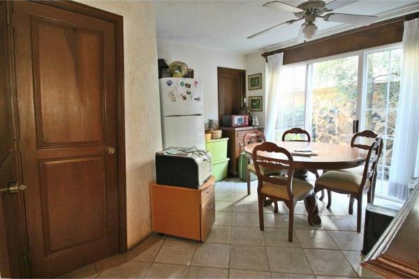 Foto de casa en venta en  , sumiya, jiutepec, morelos, 3116169 No. 08