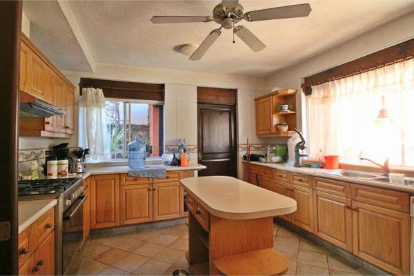 Foto de casa en venta en  , sumiya, jiutepec, morelos, 3116169 No. 09