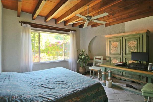 Foto de casa en venta en  , sumiya, jiutepec, morelos, 3116169 No. 10