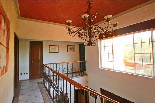 Foto de casa en venta en  , sumiya, jiutepec, morelos, 3116169 No. 13