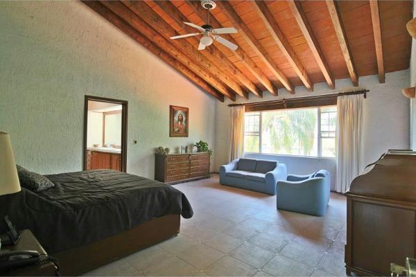 Foto de casa en venta en  , sumiya, jiutepec, morelos, 3116169 No. 14