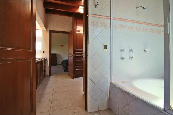 Foto de casa en venta en  , sumiya, jiutepec, morelos, 3116169 No. 16