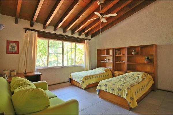 Foto de casa en venta en  , sumiya, jiutepec, morelos, 3116169 No. 17
