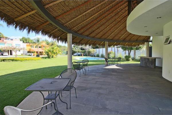 Foto de terreno habitacional en venta en  , cuernavaca centro, cuernavaca, morelos, 3655395 No. 02