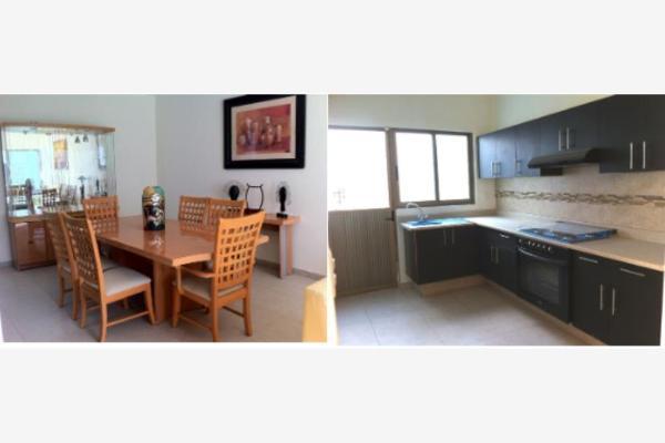 Foto de casa en venta en sumiya 1, sumiya, jiutepec, morelos, 5422596 No. 02