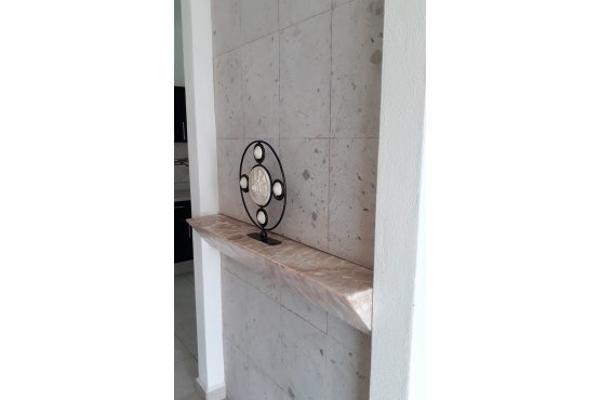 Foto de casa en condominio en venta en  , sumiya, jiutepec, morelos, 6169777 No. 08