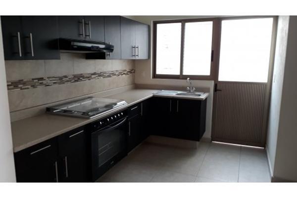 Foto de casa en condominio en venta en  , sumiya, jiutepec, morelos, 6169777 No. 09
