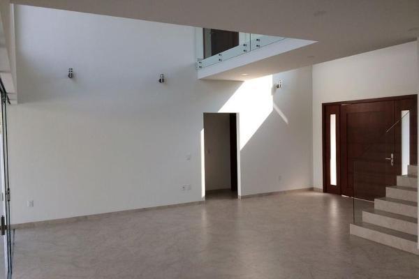 Foto de casa en renta en  , kloster sumiya, jiutepec, morelos, 8119072 No. 09