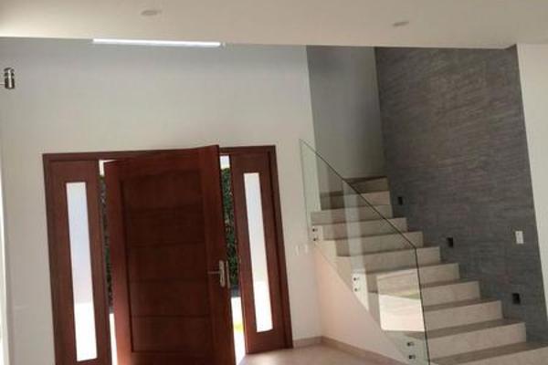 Foto de casa en renta en  , kloster sumiya, jiutepec, morelos, 8119072 No. 10
