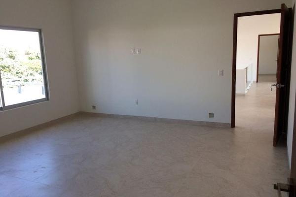Foto de casa en renta en  , kloster sumiya, jiutepec, morelos, 8119072 No. 16