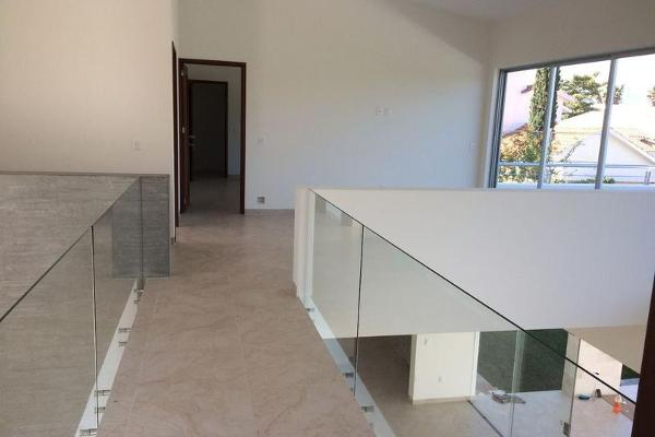 Foto de casa en renta en  , kloster sumiya, jiutepec, morelos, 8119072 No. 18