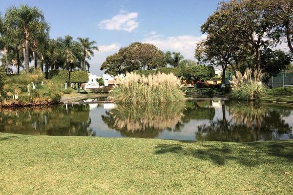 Foto de casa en renta en  , kloster sumiya, jiutepec, morelos, 8119072 No. 22