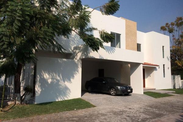Foto de casa en renta en  , kloster sumiya, jiutepec, morelos, 8119072 No. 24