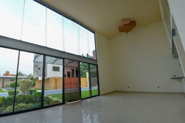 Foto de casa en venta en  , sumiya, jiutepec, morelos, 8856905 No. 04