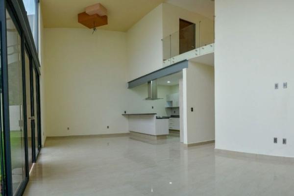 Foto de casa en venta en  , sumiya, jiutepec, morelos, 8856905 No. 05