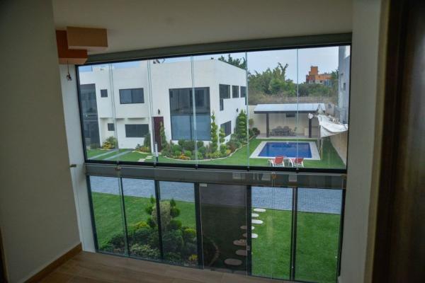 Foto de casa en venta en  , sumiya, jiutepec, morelos, 8856905 No. 06