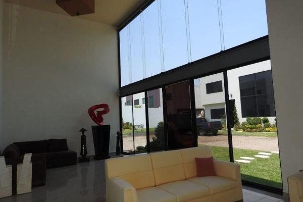 Foto de casa en venta en  , sumiya, jiutepec, morelos, 8856905 No. 07