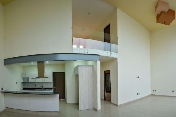 Foto de casa en venta en  , sumiya, jiutepec, morelos, 8856905 No. 08
