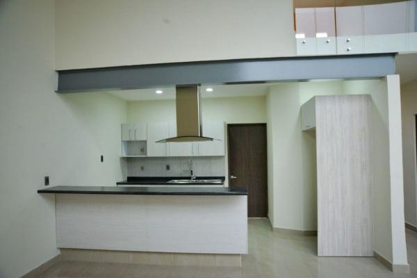 Foto de casa en venta en  , sumiya, jiutepec, morelos, 8856905 No. 09
