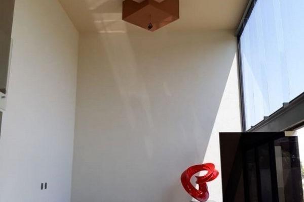 Foto de casa en venta en  , sumiya, jiutepec, morelos, 8856905 No. 10