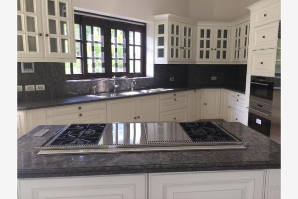 Foto de casa en venta en sumiya ., kloster sumiya, jiutepec, morelos, 6210957 No. 02