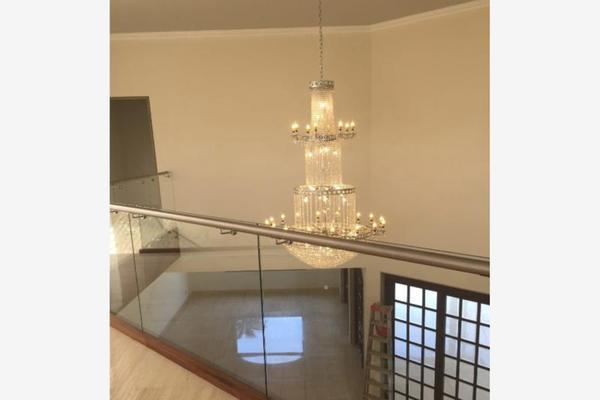 Foto de casa en venta en sumiya ., kloster sumiya, jiutepec, morelos, 6210957 No. 04