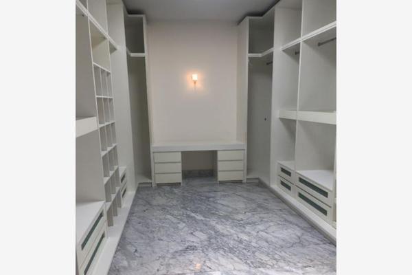 Foto de casa en venta en sumiya ., kloster sumiya, jiutepec, morelos, 6210957 No. 06