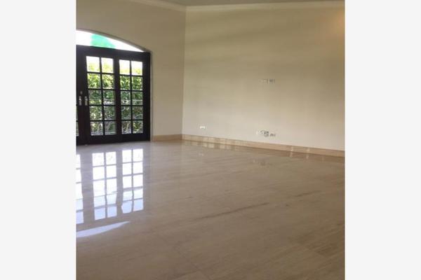 Foto de casa en venta en sumiya ., kloster sumiya, jiutepec, morelos, 6210957 No. 08