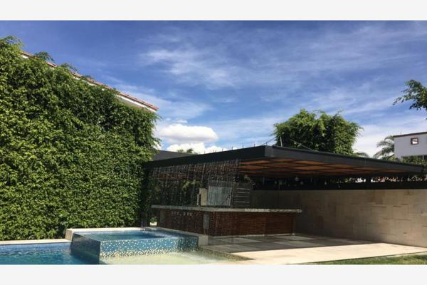 Foto de casa en venta en sumiya ., kloster sumiya, jiutepec, morelos, 6210957 No. 09