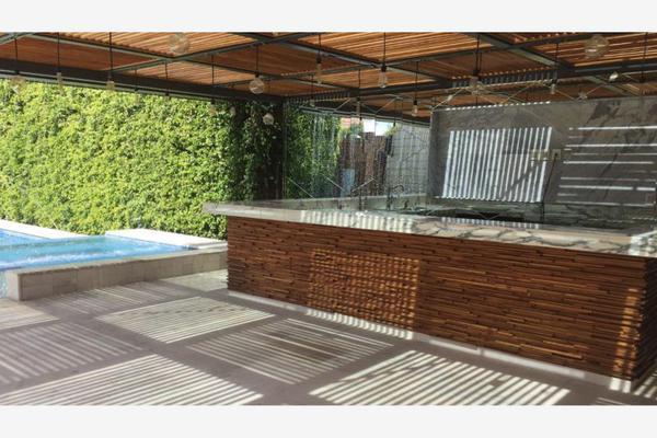 Foto de casa en venta en sumiya ., kloster sumiya, jiutepec, morelos, 6210957 No. 10