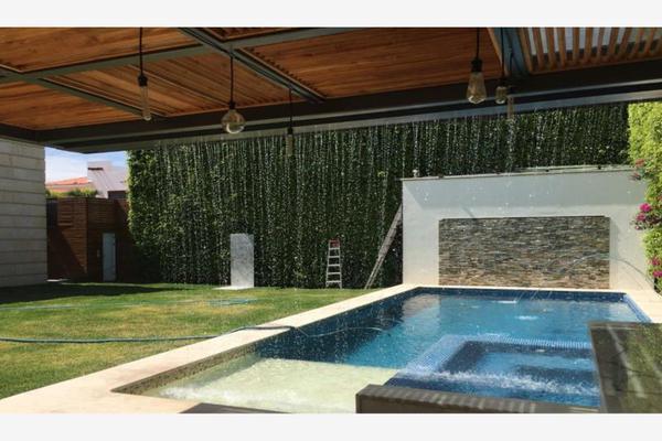 Foto de casa en venta en sumiya ., kloster sumiya, jiutepec, morelos, 6210957 No. 11