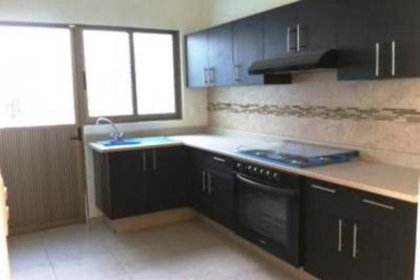 Foto de casa en venta en sumiya , sumiya, jiutepec, morelos, 6205525 No. 03