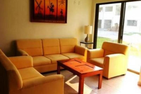 Foto de casa en venta en sumiya , sumiya, jiutepec, morelos, 6205525 No. 05