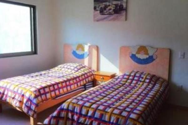 Foto de casa en venta en sumiya , sumiya, jiutepec, morelos, 6205525 No. 06