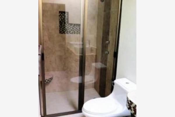 Foto de casa en venta en sumiya , sumiya, jiutepec, morelos, 6205525 No. 07