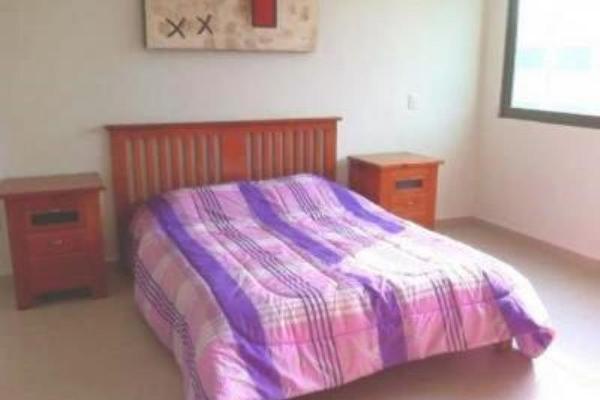 Foto de casa en venta en sumiya , sumiya, jiutepec, morelos, 6205525 No. 08