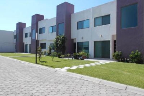 Foto de casa en venta en sumiya , sumiya, jiutepec, morelos, 6205525 No. 12