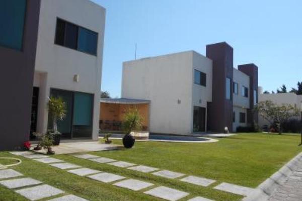 Foto de casa en venta en sumiya , sumiya, jiutepec, morelos, 6205525 No. 13