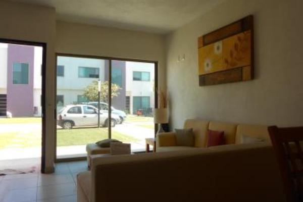 Foto de casa en venta en sumiya , sumiya, jiutepec, morelos, 6205525 No. 14