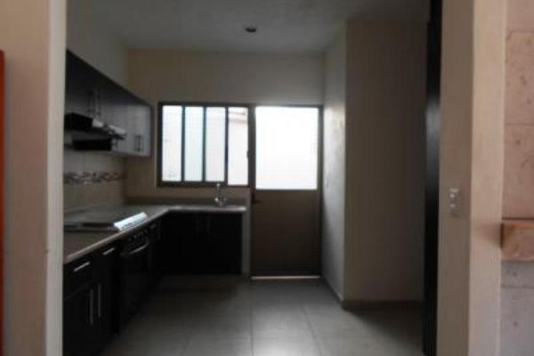 Foto de casa en venta en sumiya , sumiya, jiutepec, morelos, 6205525 No. 15