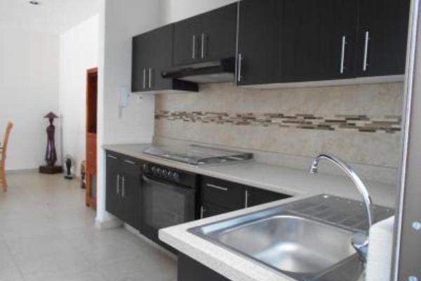 Foto de casa en venta en sumiya , sumiya, jiutepec, morelos, 6205525 No. 16