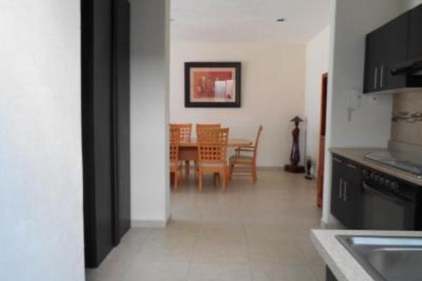 Foto de casa en venta en sumiya , sumiya, jiutepec, morelos, 6205525 No. 17