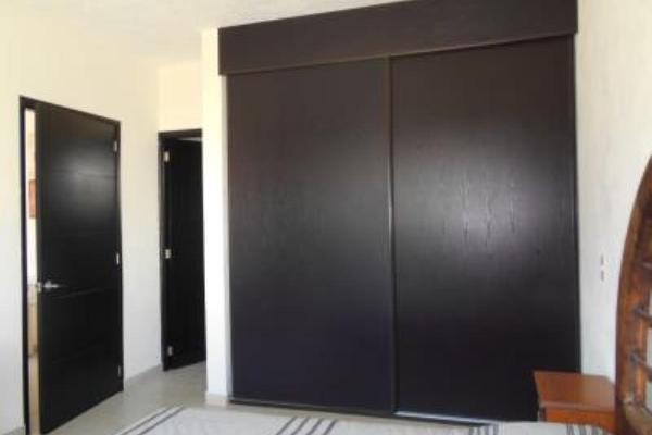 Foto de casa en venta en sumiya , sumiya, jiutepec, morelos, 6205525 No. 18