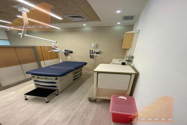 Foto de oficina en renta en  , supermanzana 1 centro, benito juárez, quintana roo, 11441691 No. 01