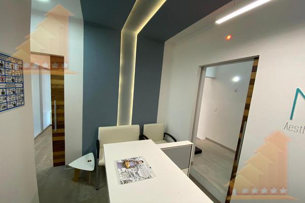 Foto de oficina en renta en  , supermanzana 1 centro, benito juárez, quintana roo, 11441691 No. 02
