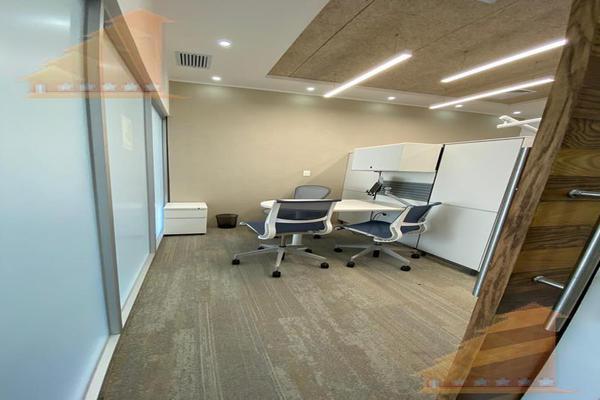 Foto de oficina en renta en  , supermanzana 1 centro, benito juárez, quintana roo, 11441691 No. 06