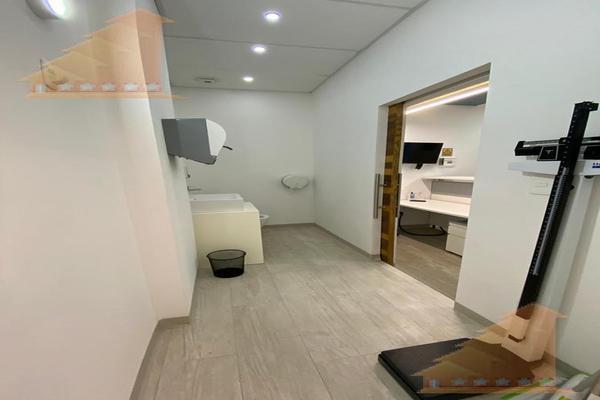 Foto de oficina en renta en  , supermanzana 1 centro, benito juárez, quintana roo, 11441691 No. 03