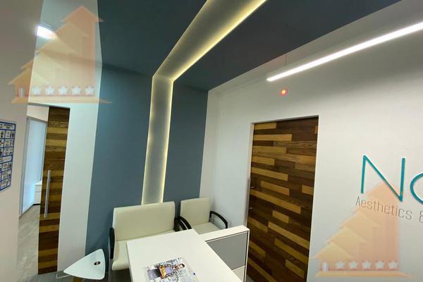 Foto de oficina en renta en  , supermanzana 1 centro, benito juárez, quintana roo, 11441691 No. 09