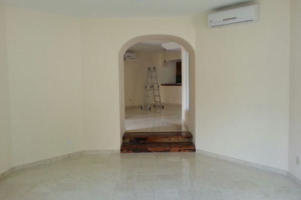Foto de casa en venta en  , supermanzana 15, benito juárez, quintana roo, 2628719 No. 06